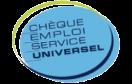 Cheque emploi service universel